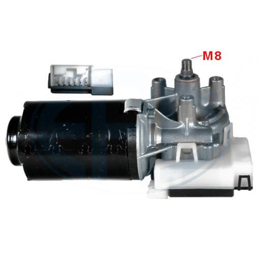 MOTORINO TERGICRISTALLO ALFA ROMEO 156 2.5 V6 24V (932A1